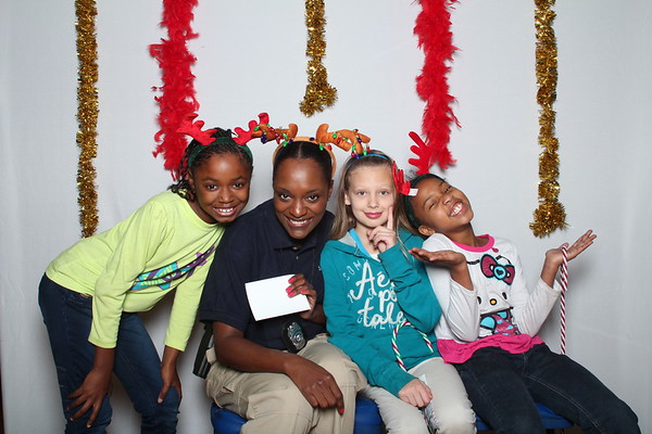 PAL-Holiday-Party-021