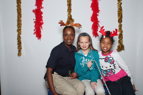 PAL-Holiday-Party-019