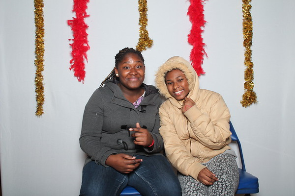 PAL-Holiday-Party-023