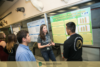 PAL Research Poster session 5 17 17-23