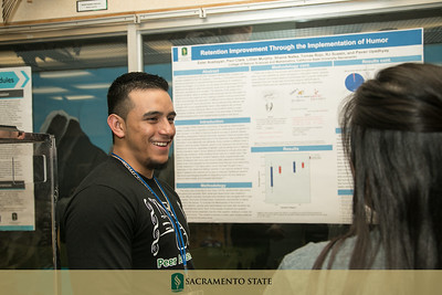 PAL Research Poster session 5 17 17-9