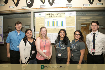 PAL Research Poster session 5 17 17-7