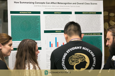 PAL Research Poster session 5 17 17-21