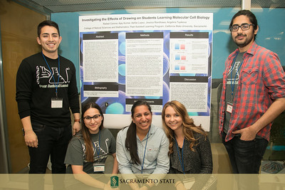 PAL Research Poster session 5 17 17-8
