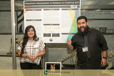 PAL Research Poster session 5 17 17-12