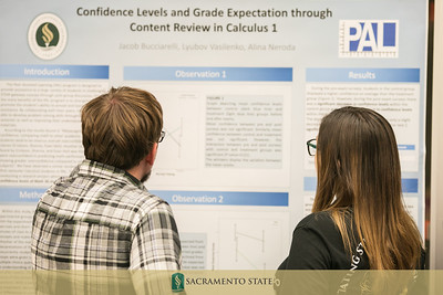 PAL Research Poster session 5 17 17-20
