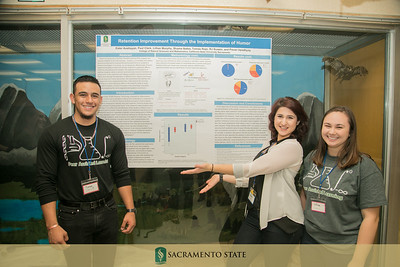 PAL Research Poster session 5 17 17-11