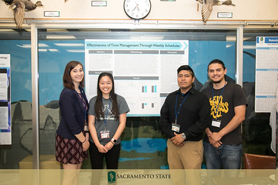 PAL Research Poster session 5 17 17-22