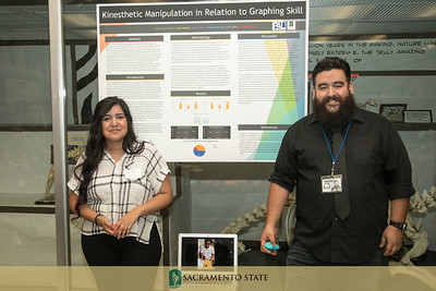 PAL Research Poster session 5 17 17-13