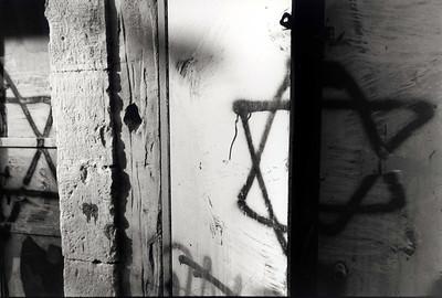 Palestine,  Hebron