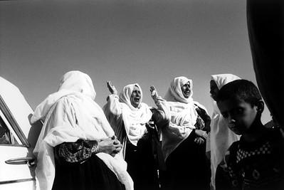 Palestine,  Beit Hanoun