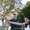 PAL Tennis Program