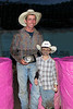 PANAEWA RODEO 2012 : 18 galleries with 753 photos