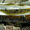"""Grande Salle"" de la Philharmonie de Paris"