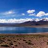 ATACAMA DESERT - CHILE