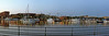 YACHT CLUB PANORAMA_filtered