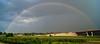 ANACOSTIA PARK RAINBOW