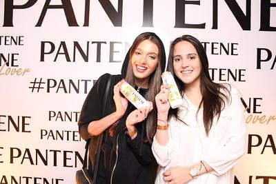 #PANTENEafw 9.9.16
