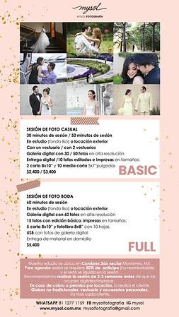 mysol_fotografia_paquete_casual_boda_21