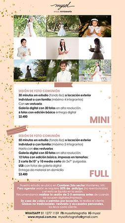 mysol_fotografia_paquete_comunion_21