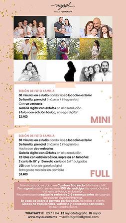 mysol_fotografia_paquete_familia_21