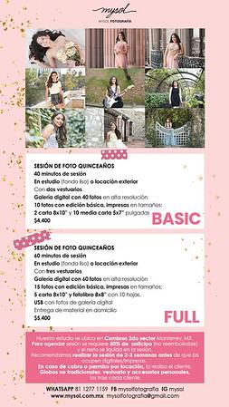 mysol_fotografia_paquete_quinceanera_21
