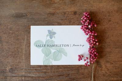 SHambleton Flowers to go 02.15 -ALTA-