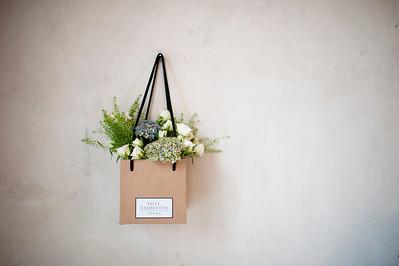 SHambleton Flowers to go 02.15 -BAJA-