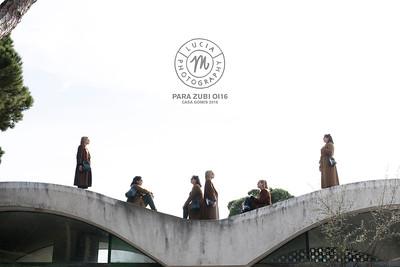 pM | ZUBI OI 16 -campaña-