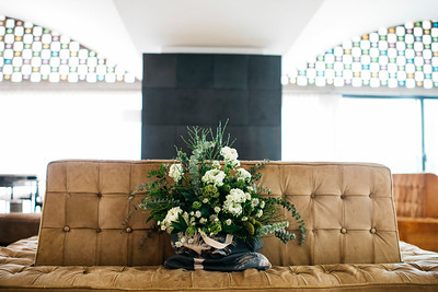 Zubis & Flowers spring 2016