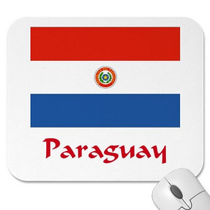 Paraguay Images