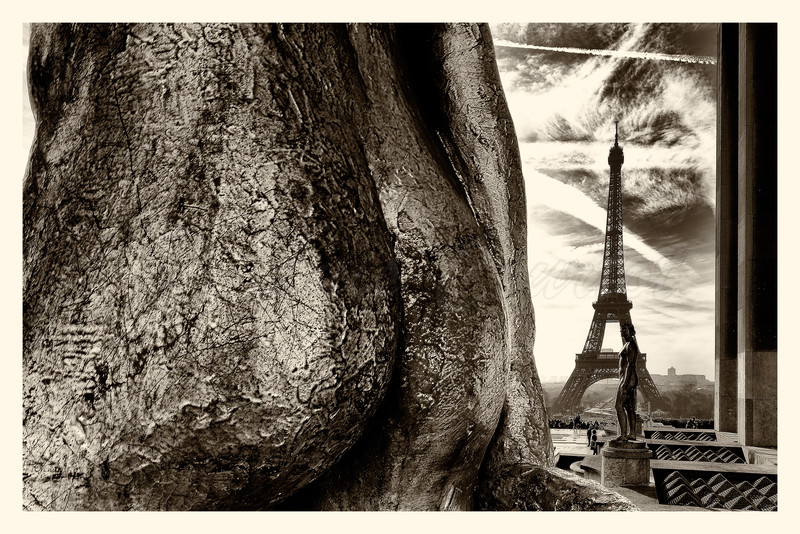 20150410_Trocadero_0155-BW
