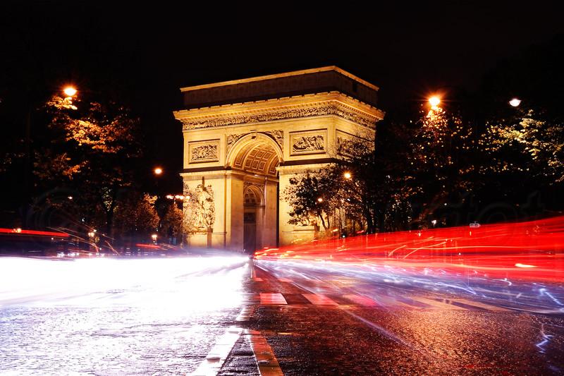 Arc&Champs_20131118_0008