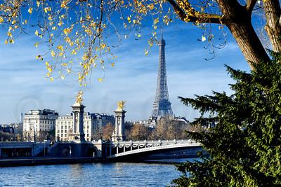Grd Palais Concorde_20131129_0043 copie