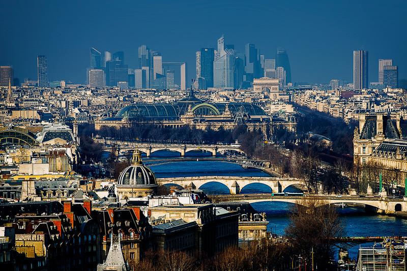 Notre Dame_20150219_0252-