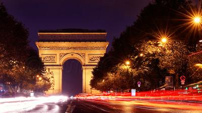 Arc&Champs_20131118_0002