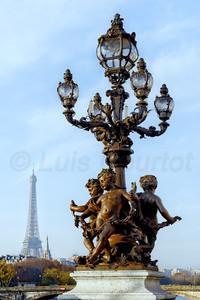 Grd Palais Concorde_20131129_0026 copie
