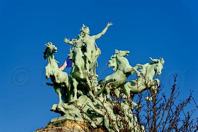 Grd Palais Concorde_20131129_0021 copie