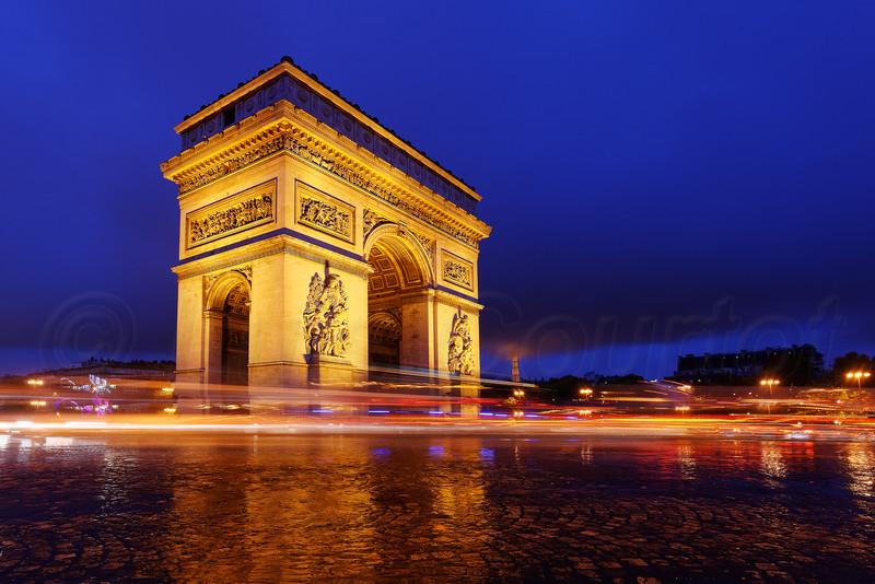 Arc de Triomphe_20131116_0091-92-93