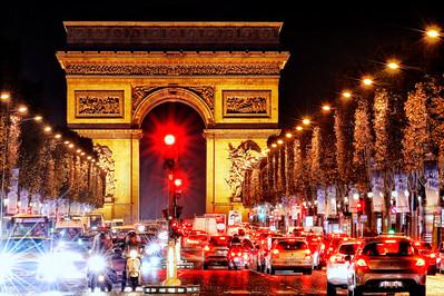 Arc&Champs_20131118_0042