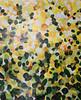 Ramirez-Desert Bloom-50x40 canvas