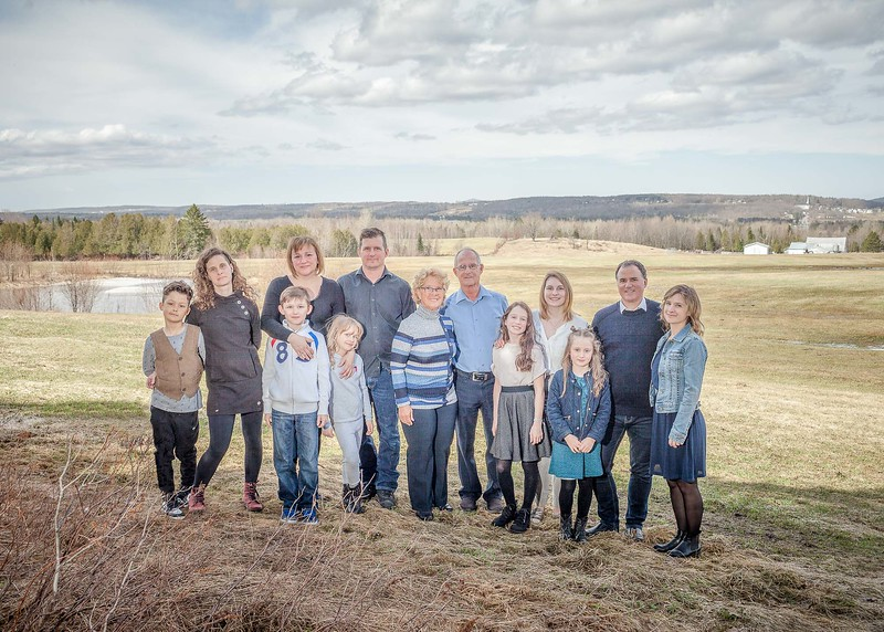 0031_famille_Jacques_0030