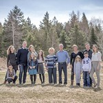 0031_famille_Jacques_0021