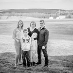 0031_famille_Jacques_0067_NB