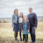 0031_famille_Jacques_0045