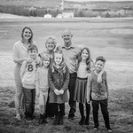 0031_famille_Jacques_0101_NB