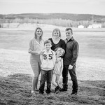 0031_famille_Jacques_0071_NB