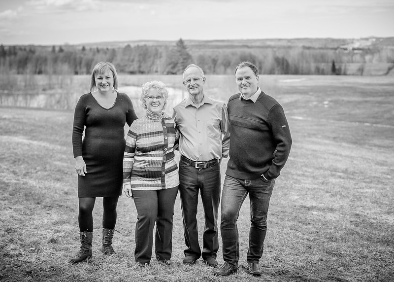0031_famille_Jacques_0128_NB
