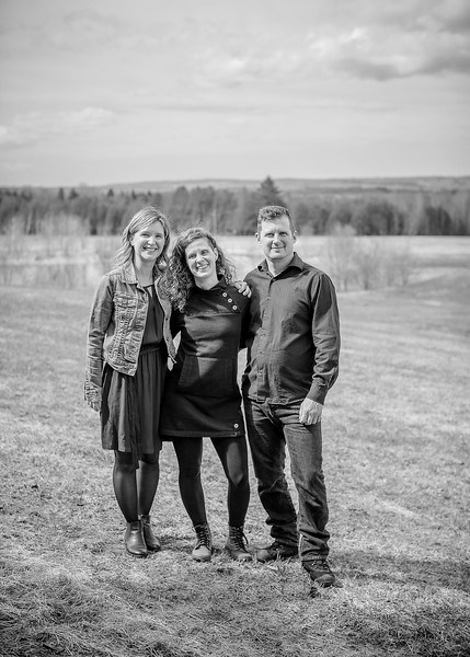 0031_famille_Jacques_0135_NB