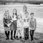 0031_famille_Jacques_0148_NB